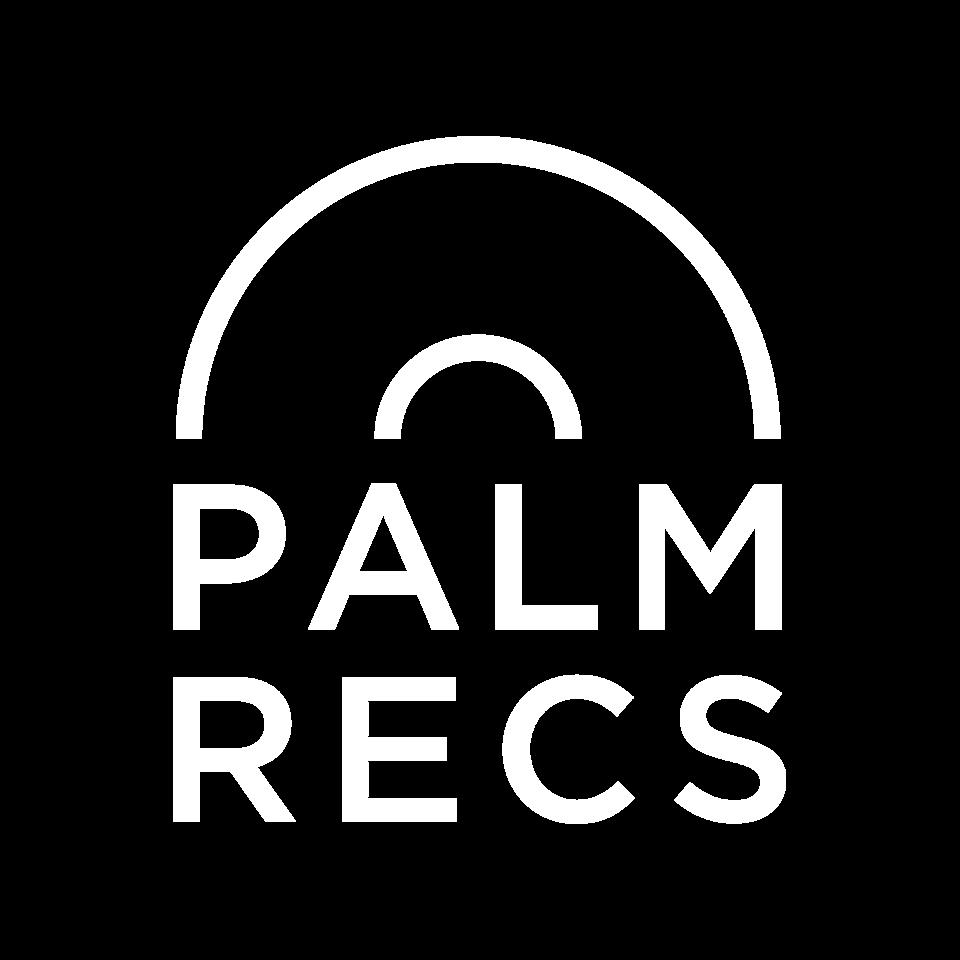 Palm Recs